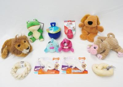 $10 Toys