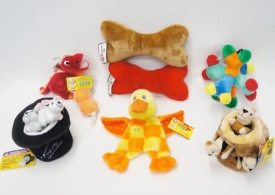 $15 Toys