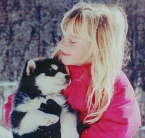 anya-puppy